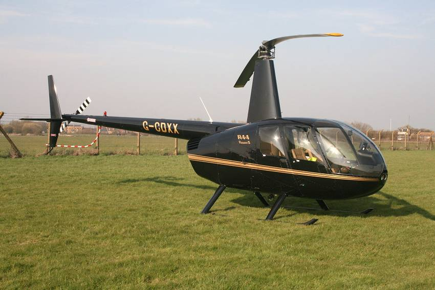 r44 helicopters with Gcdxxbig on Guimbal Cabri G2 moreover Heliair Delivers Second R66  E2 80 93 Uk Fleet Now At Four together with Photo116 together with R44 Introductory Helicopter Pilot Experience additionally Annapolis Tours.